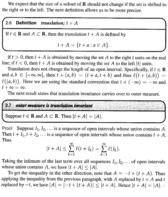 Axler - Result  2.7 - outer measure is translation invariant .png
