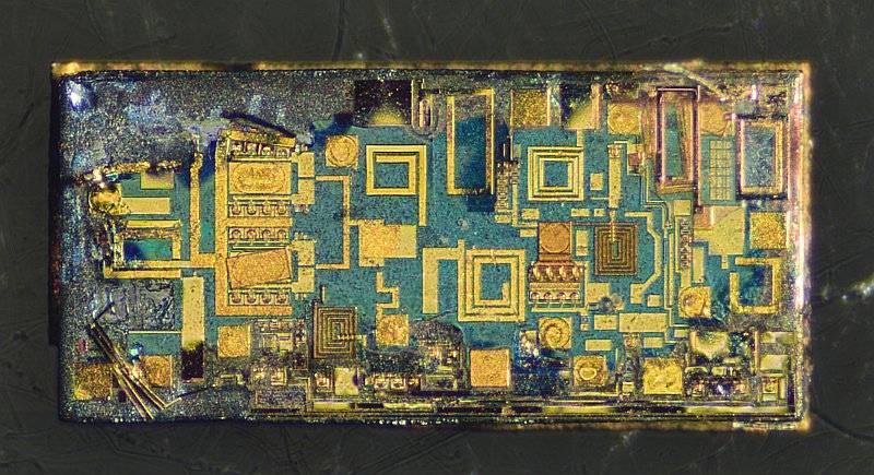 b4e23cdb-f135-4de0-823a-da69a13bfb7c-original.jpg