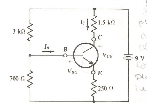 b4sra8.jpg