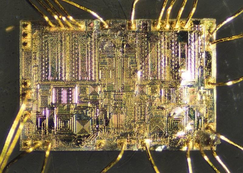 b8f18b76-3b5d-49b0-ab0f-c76d65632597-original.jpg