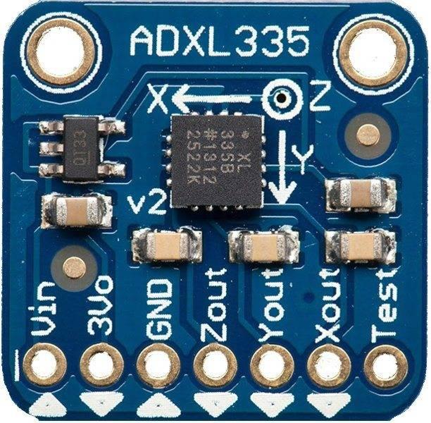 B9501B0D-F744-45CF-90B4-0E3294B443BB.jpeg