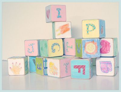 baby-shower-craft-ideas-blocks.jpg