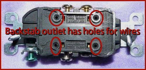 backstab-outlet-holes-for-wires.jpg