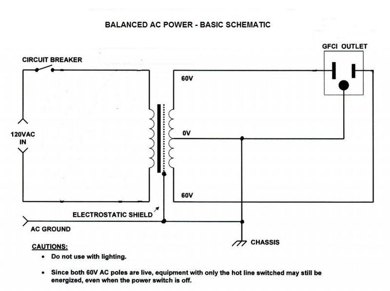 BalancedPowerBasicSchematic_zps308f1879.jpg