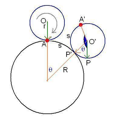 ballonsphere2.JPG