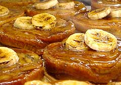 banana-tart.jpg