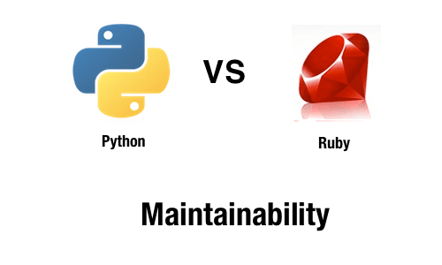 banner_python-vs-ruby-e945fd82f8790be32911b2fac479eb91-29b5252b373ac3874eb3091dd2c216d7.png