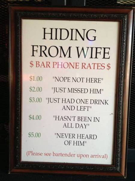 bar phone rates - Copy.jpg