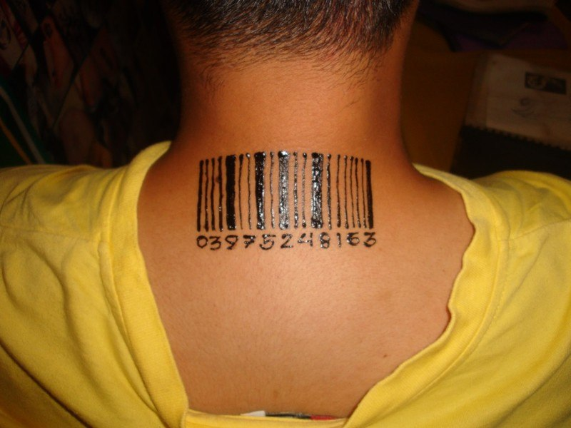 Barcode-Tattoo-Pictures-1024x768.jpg