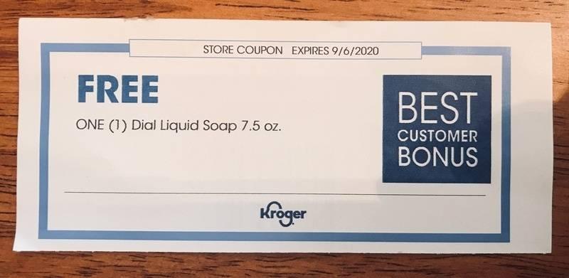 bargain-1-jpg.jpg