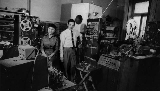 Barron-Publicity-Photo-1956-22.jpg
