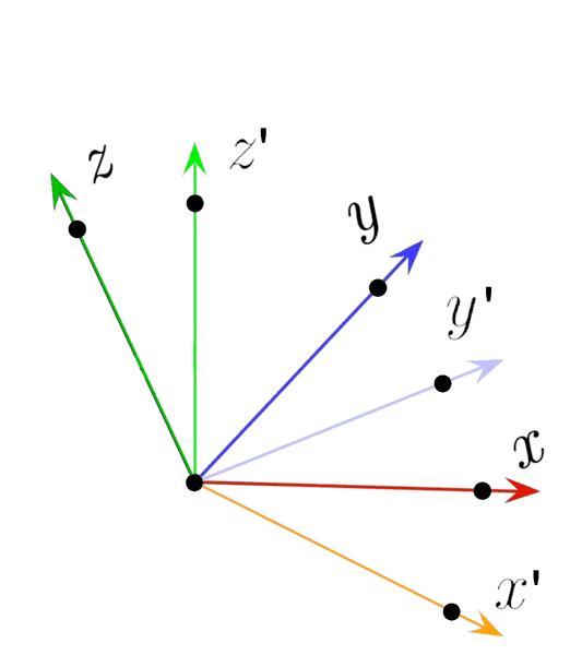 Basis6.png