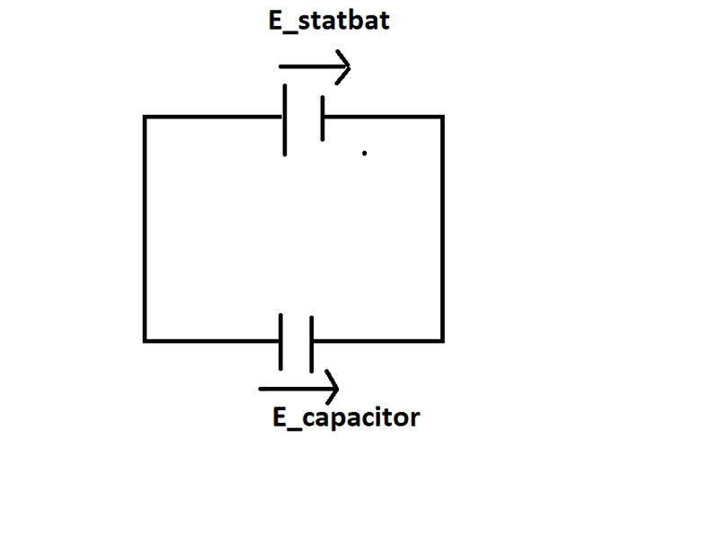 bat-cap.png