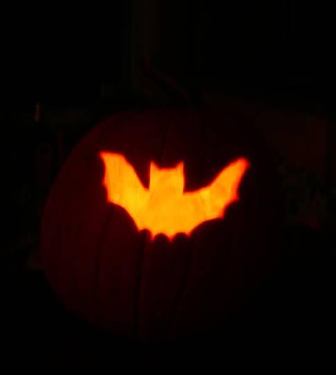 bat-o-lantern.jpg