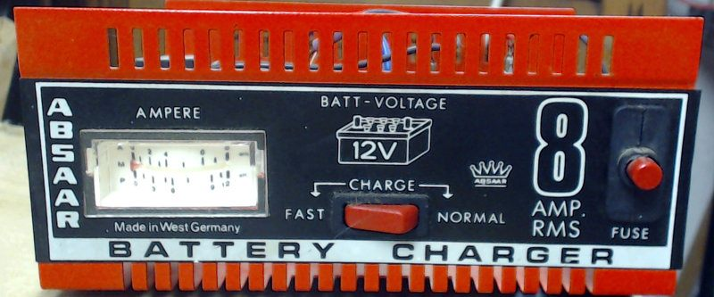 batt-charger-absaar-front.jpg