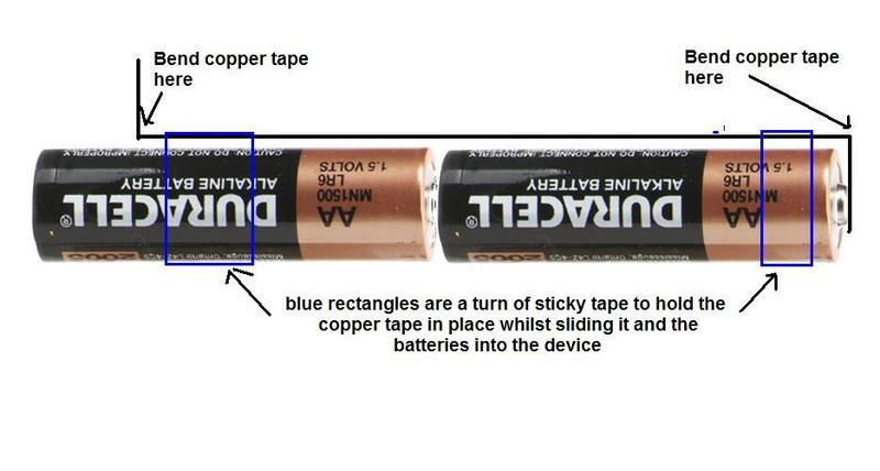 batteries and tape.JPG