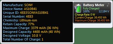 battery_meter4.png