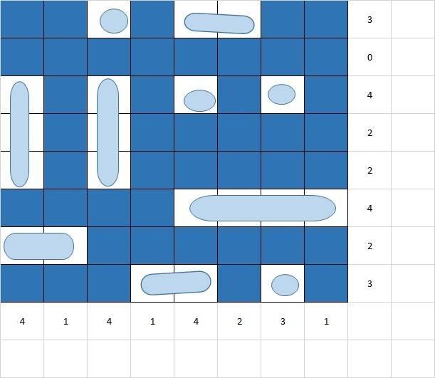 battleship solution puzzle.jpg