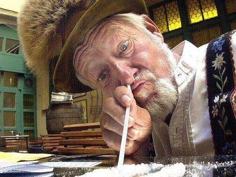 bavarian-man-snorting-wiesn-koks-fake-cocaine.jpg