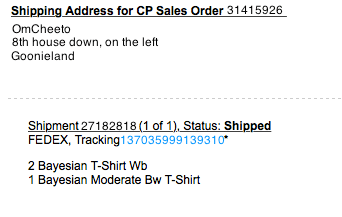 bayesian.t.shirt.order.png