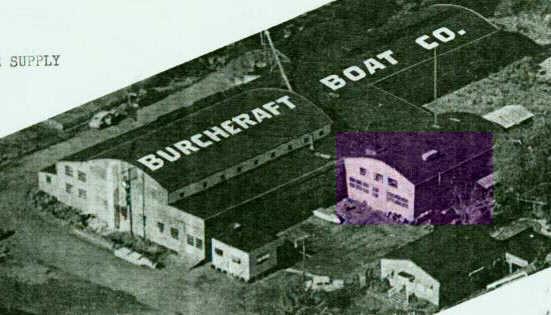 bcboatc2.jpg