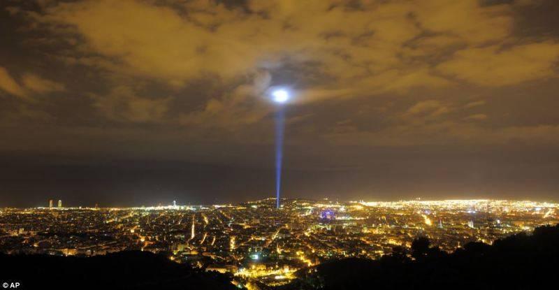 beacon-of-light.jpg