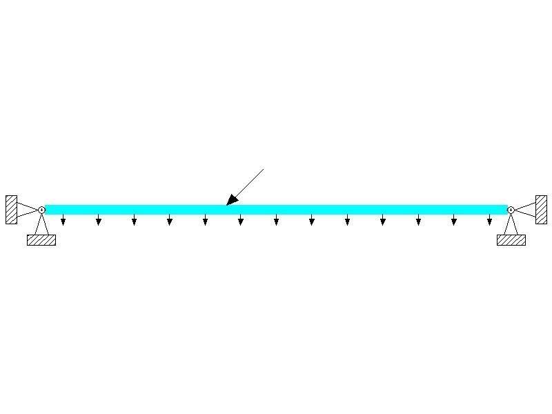 beam bits-3.jpg