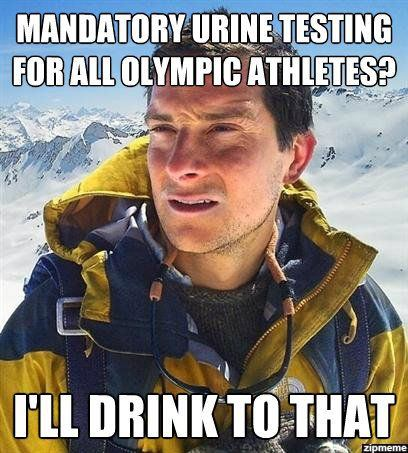 bear_grylls_on_the_olympics_meme-118067.jpg