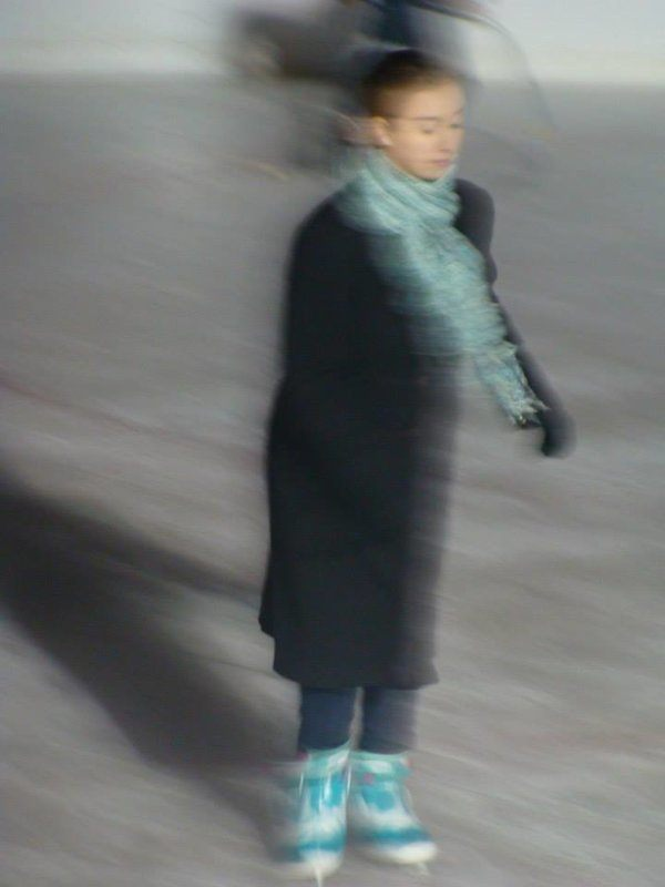 Beauty Ice Skating.jpg