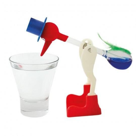 BEBN-duncan-the-drinking-bird-outbox-web.jpg