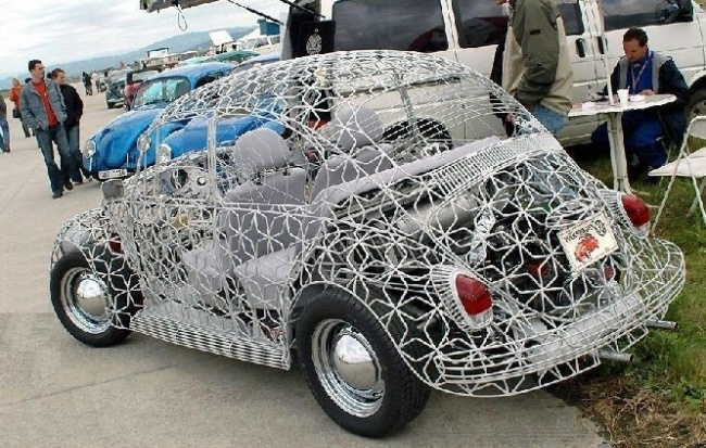 Beetle11.jpg