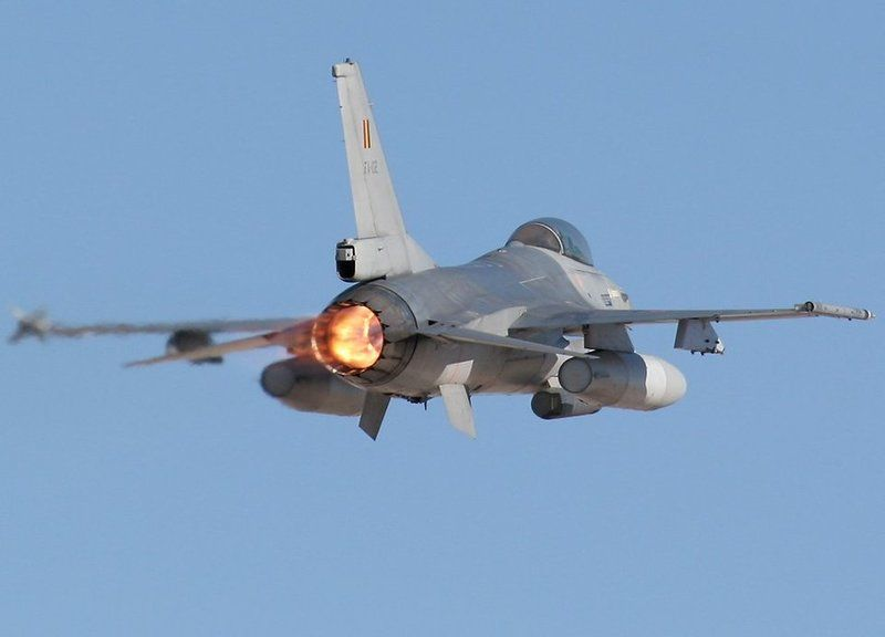 BelgianF16Afterburner.jpg