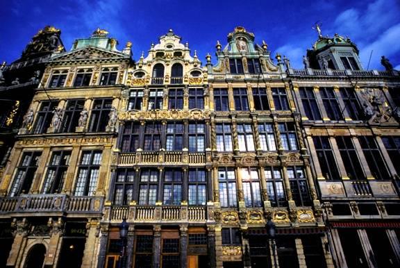 Belgium%20-%20Brussels%20guild%20houses.jpg