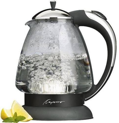 best-electric-kettle-capresso-h20-plus.jpg