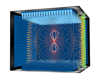 biconical-antenna-in-an-anechoic-chamber-featured.png