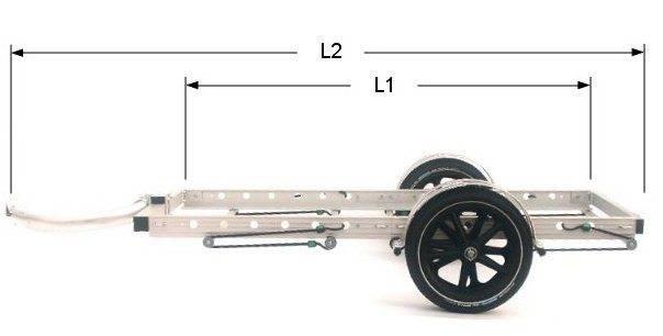 bike-trailer-dimensions-series-awd-length.jpg