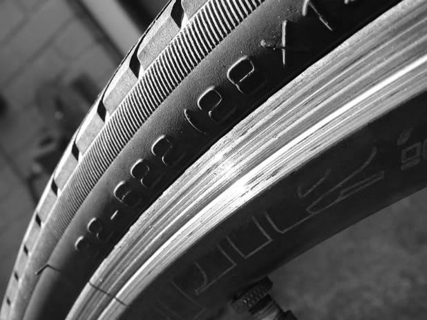 biked.jpg