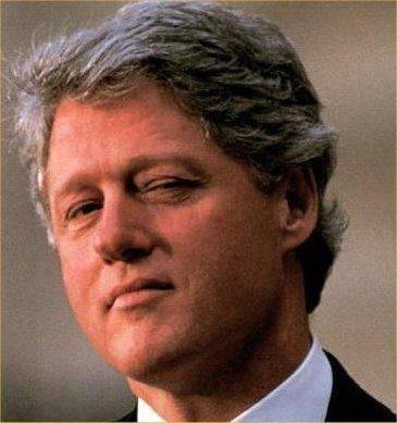 Bill_Clinton_Biography_2.jpg