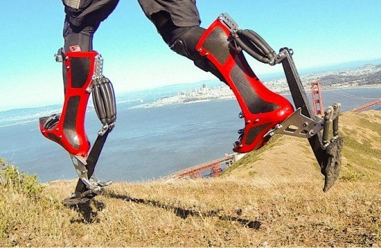 bionic-boots3-550x358.jpg