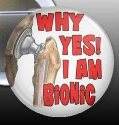 bionic.hip.jpg