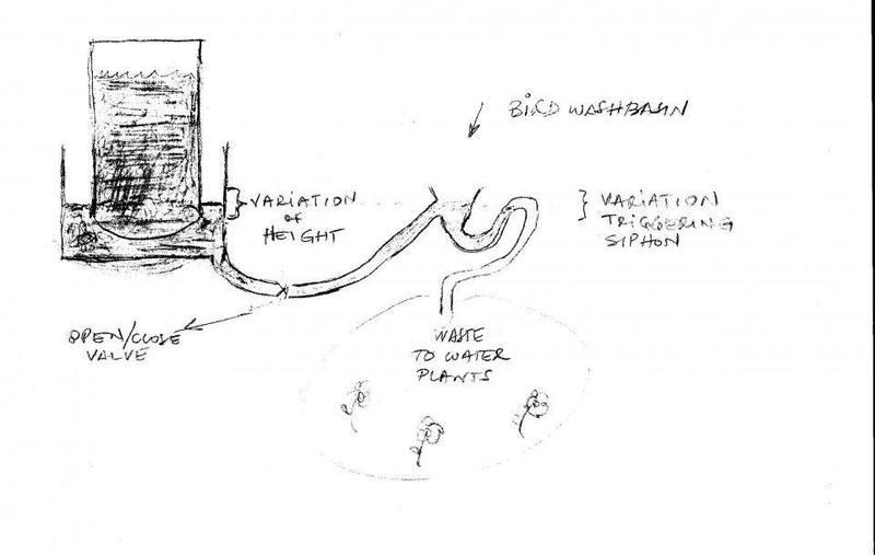 Bird Washbasin Diagram g.jpg