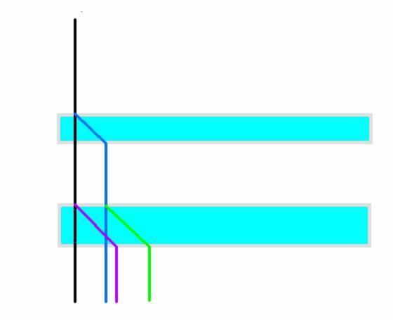birefringence.jpg