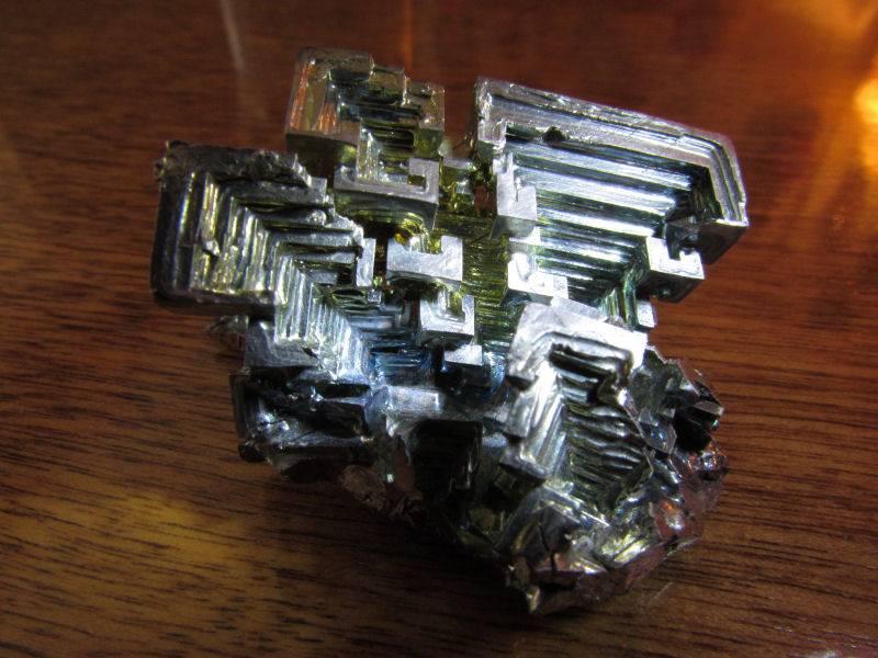 bismuth.JPG