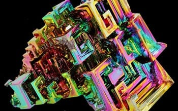 bismuthcrystal.jpg
