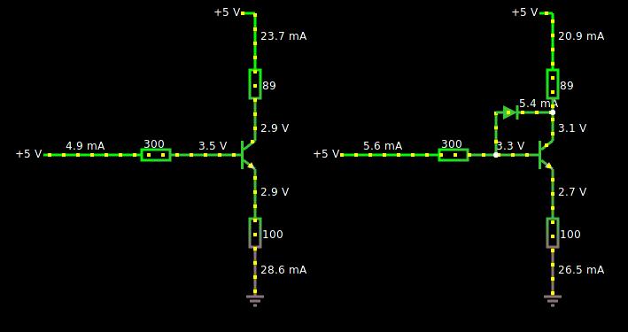 bjt_schottky_transistor_00a.jpg