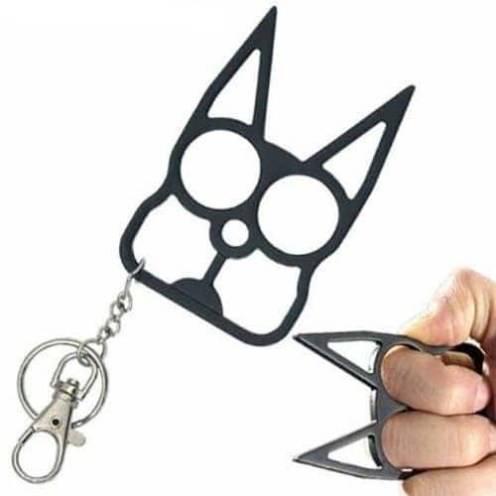 Black_Cat_Self_Defense_Keychain__34833.1516146452.1280.1280.jpg