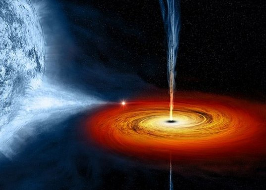 blackholefacts.jpg