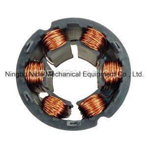 BLDC-Motor-Winding-Line-Stator-Winding-Machine.jpg