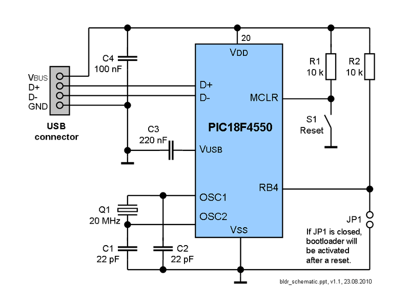 bldr_schematic.png