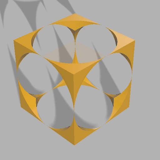 block with holes v1.jpg
